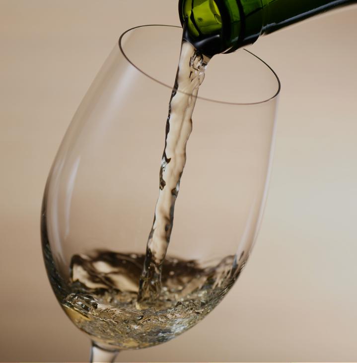Déguster des sakés japonais et autres alcools japonais