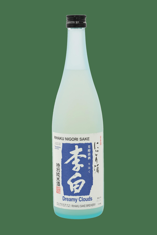 161010 Le Rihaku